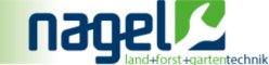 Nagel-Landtechnik